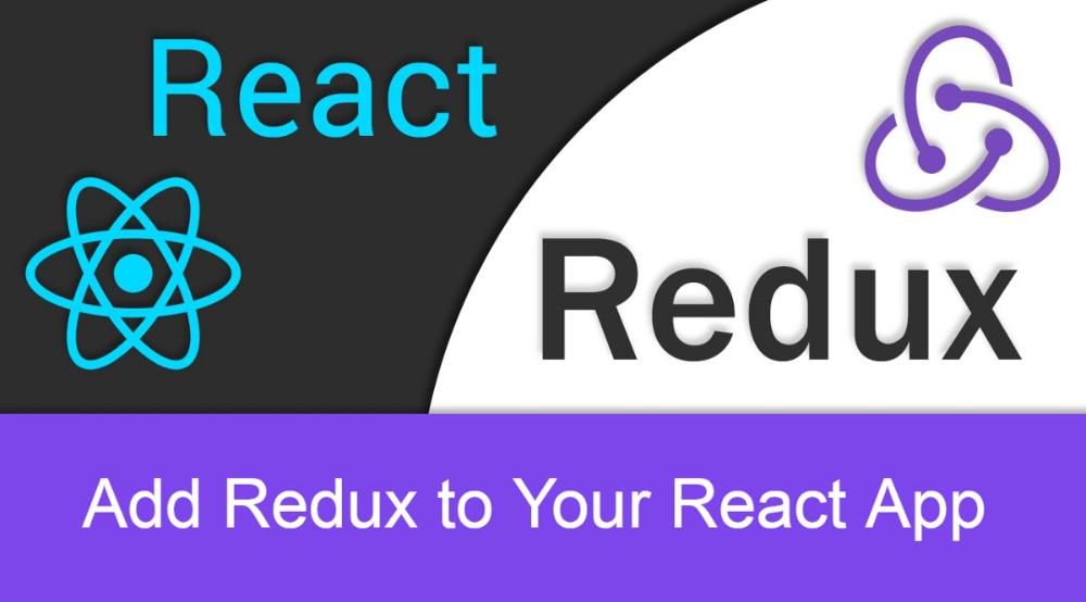 Pin On React