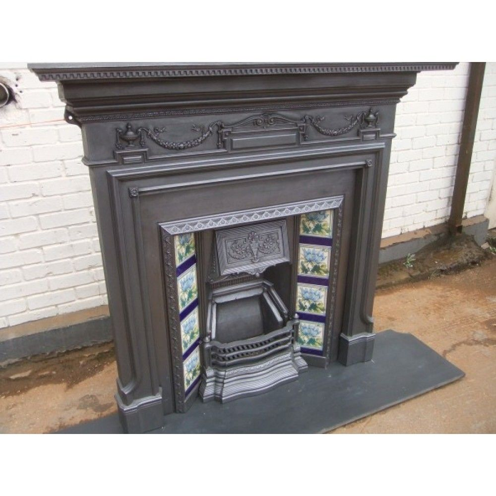 cast-iron-surroundscs20-stunning-original-victorian-edwardian-cast-iron-fireplace-surround-with-insert-122-a13790-1000x1000.jpg (1000×1000)