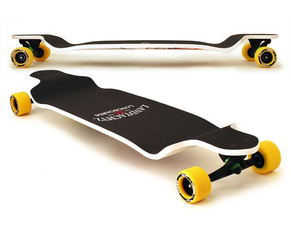Landyachtz Switch 42 Longboard-skateboard-deck-2012-