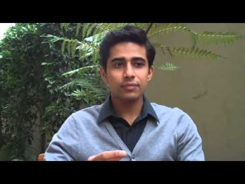 suraj sharma net worthsuraj sharma 2016, suraj sharma photoshoot, suraj sharma wikipedia, suraj sharma net worth, suraj sharma instagram, suraj sharma films, suraj sharma gif, suraj sharma, suraj sharma homeland, suraj sharma facebook, suraj sharma interview, suraj sharma wiki, suraj sharma twitter, suraj sharma 2015, suraj sharma religion, suraj sharma contact, suraj sharma salary life of pi, suraj sharma photos, suraj sharma filmleri, suraj sharma tumblr