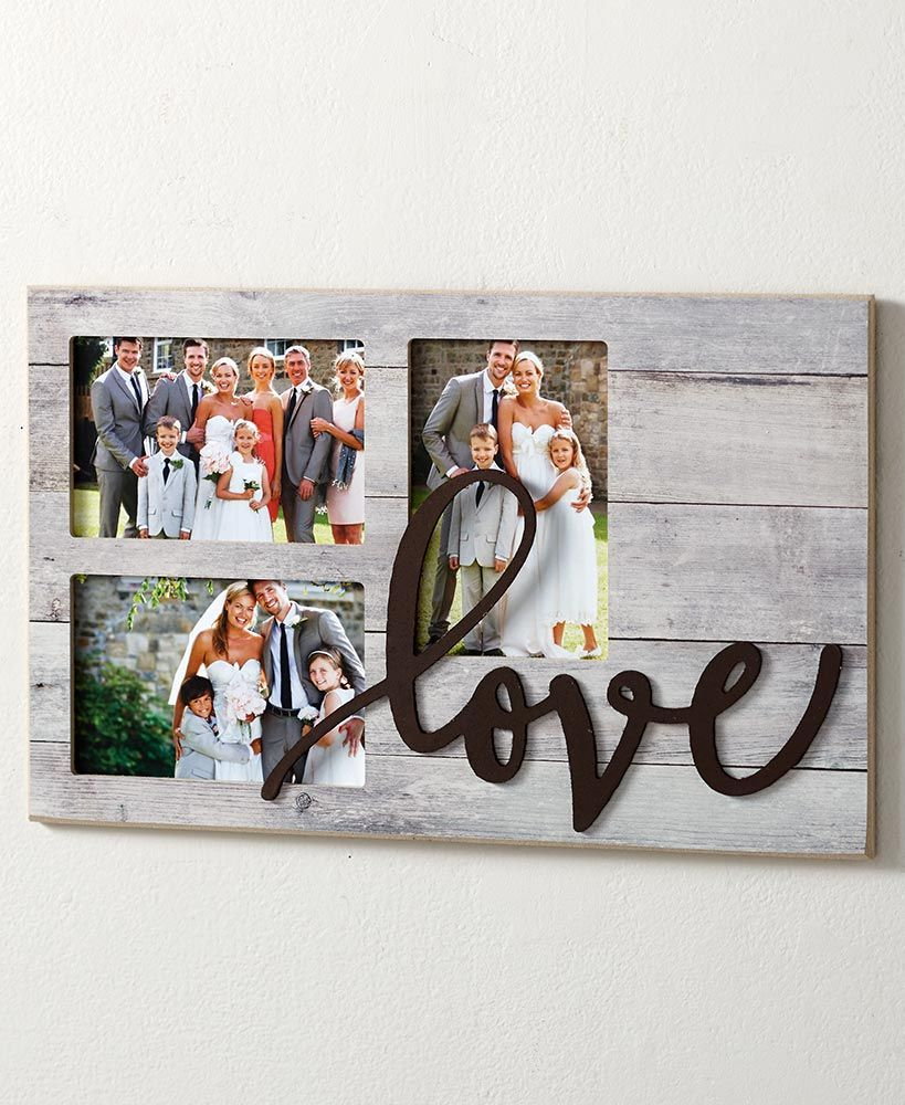 a5e4ec371b6e Embellished Collage Frames | My Home Decor Shots | Aperture frames ...