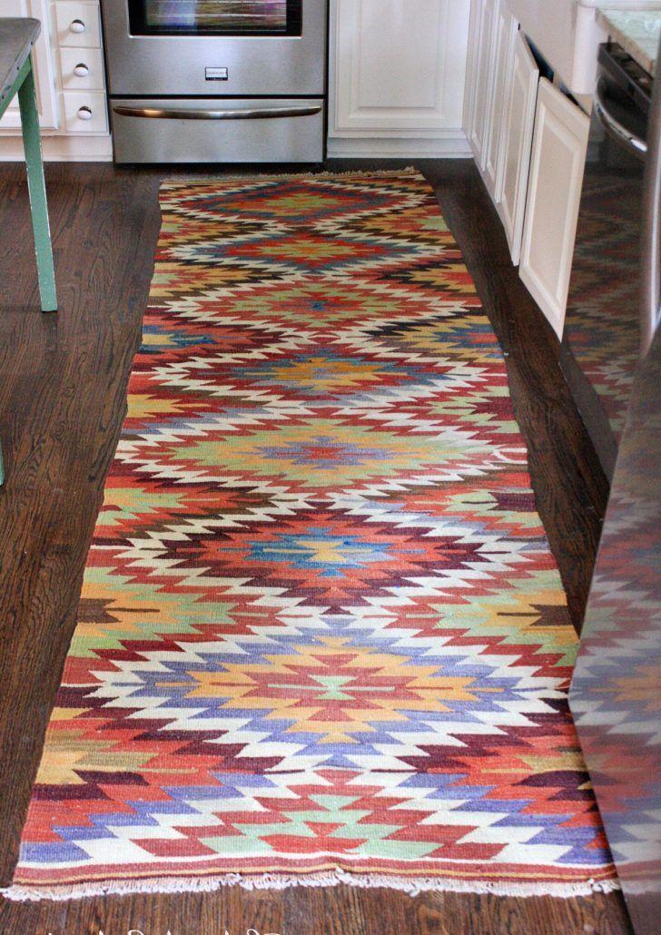 Die Küche Werfen Teppiche Überprüfen Sie mehr unter http://kuchedeko ...