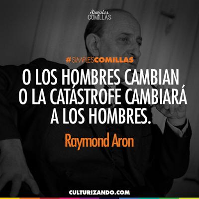 EL Rincón de Yanka: 📙 DEMOCRACIA Y TOTALITARISMO DE RAYMOND ARON   Memes