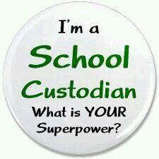 . #custodianappreciationgifts