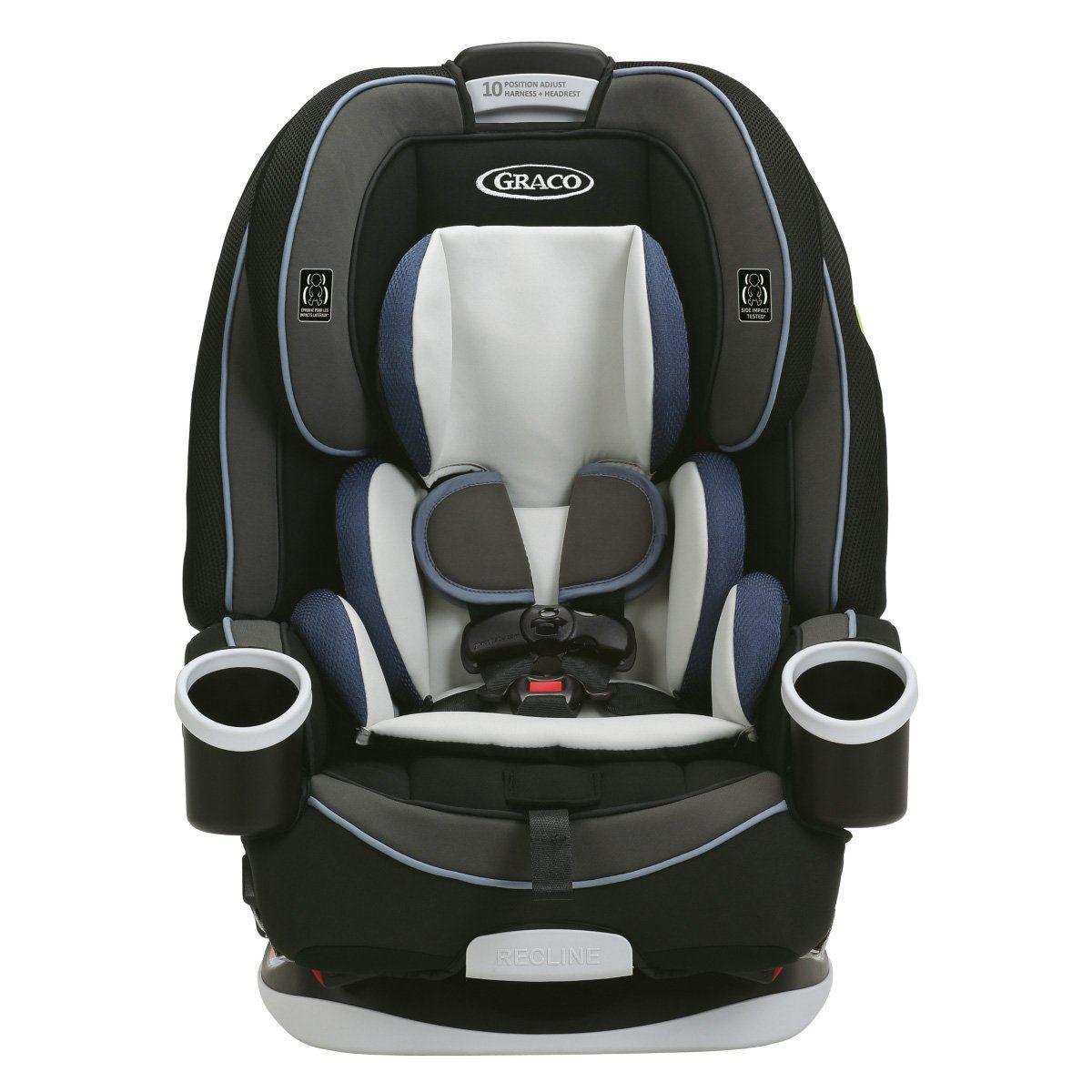 Universal Hitch Car seats, Baby car seats, Booster car seat