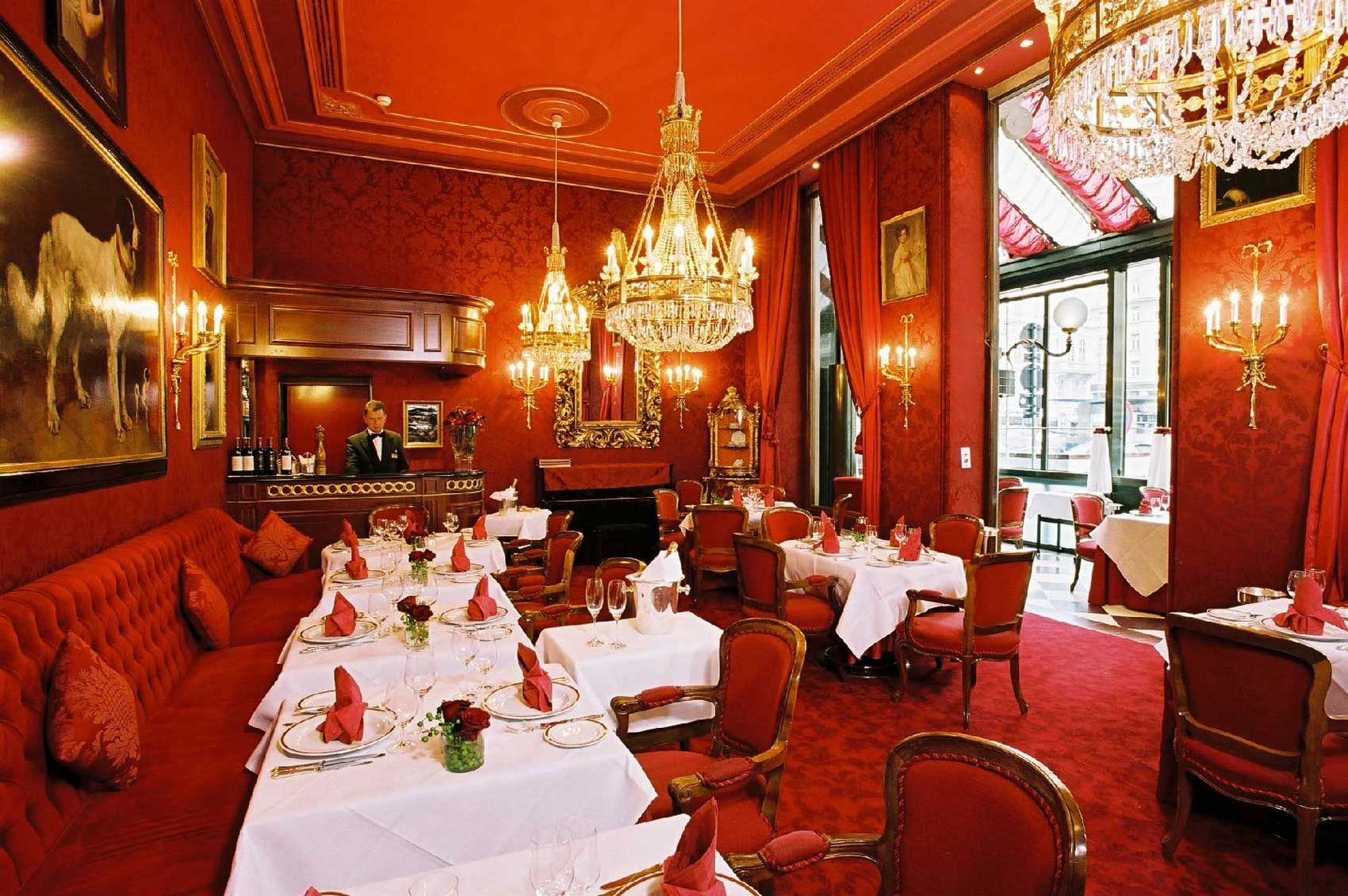 hotel sacher vienna austria winner of fodor 39 s travel hotel awards for global icon cool. Black Bedroom Furniture Sets. Home Design Ideas