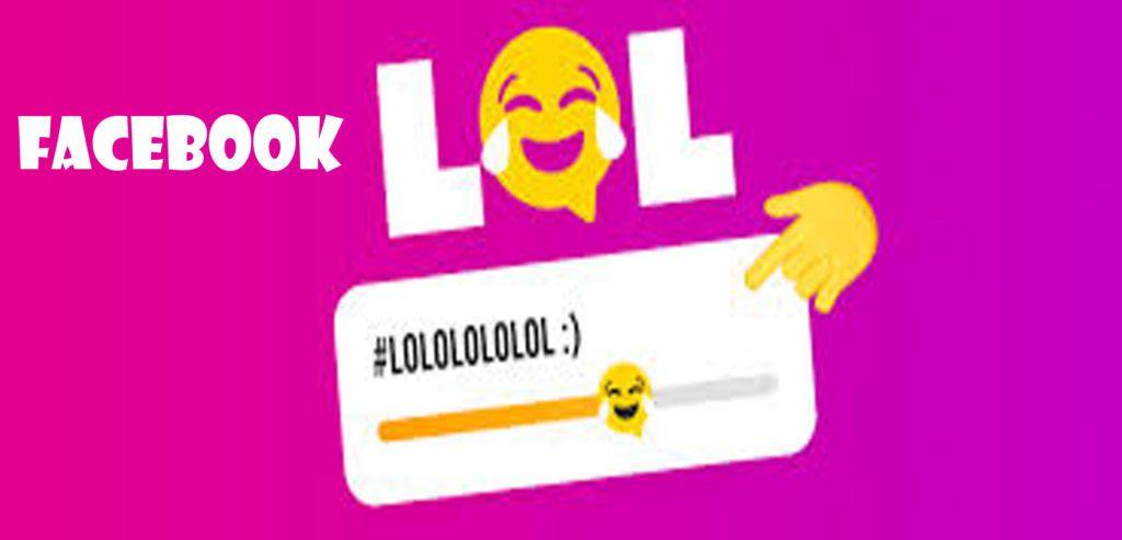 Facebook LOL - Facebook Instant Games | Facebook Gameroom