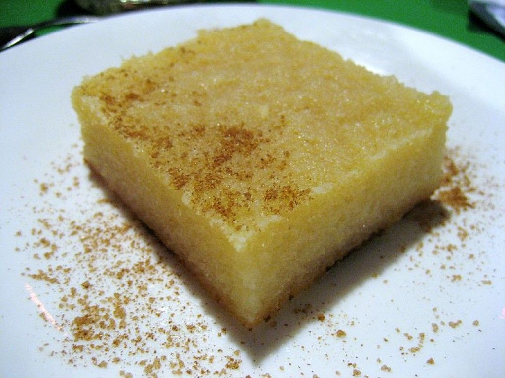 For something interesting and different, discover how to make this delicious Filipino Cassava Cake with a nice frosting. It is relatively easy to make
