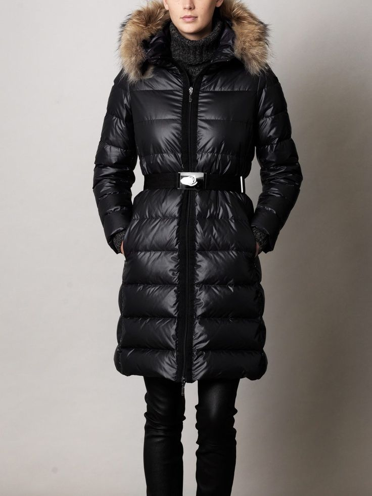 moncler jacket teenager