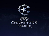 UEFA Champions League Biss Key Eutelsat 7A/7B 23 October