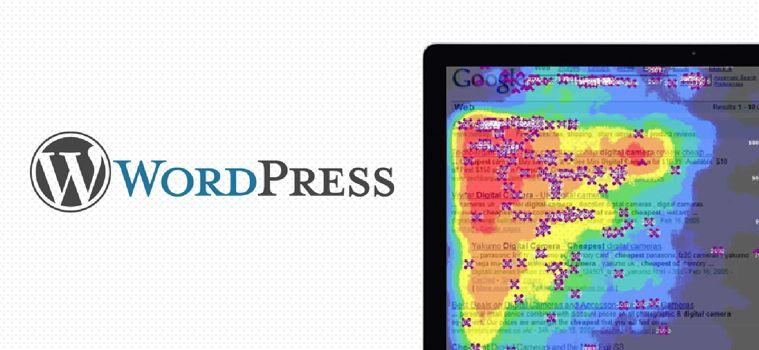 Hack Tips For Selecting A Brilliant Wordpress Heatmap Tool