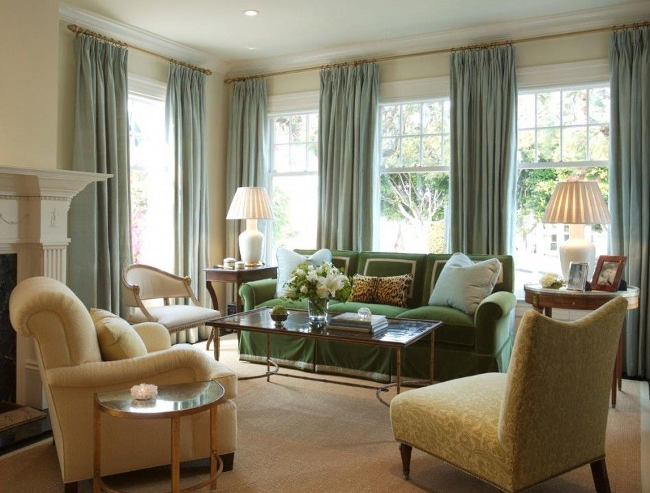 What Kind Of Curtains For Living Room Part - 39: Living Room : Living Room Window Treatment Ideas For Living Room  Decorations. Curtains For Windowsu201a Kitchen Window Curtains Designsu201a Small  Kitchen Window ...