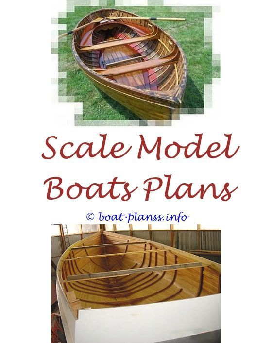 wooden boat building classes california small ice boat plans how