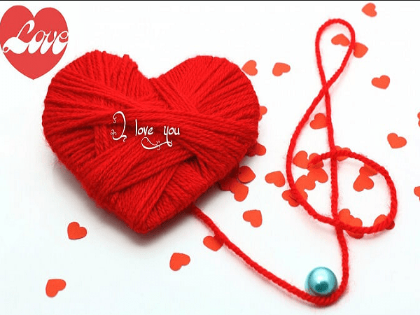 Happy Valentine Day 2019 Gif Animated 3d Image For Whatsapp Valentines Day Wishes Happy Valentines Day Happy Valentines Day Images