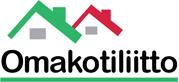 Työkokemus: Olin työkokeilussa puoli vuotta Suomen Omakotiliitossa syksyllä 2011. Työskentelin markkinointi- ja viestintäsuunnittelijana. Tehtäviini kuului esimerkiksi tiedotuskampanjan suunnittelu ja toteuttaminen, asuntomessumateriaalien laatiminen, Facebookin sekä internetsivujen päivittäminen, mediaseuranta, mediarekisterin ylläpito, kriisiviestintä ja Wikipedia-sivun luominen. Heinäkuussa lähetetty omakotitalkkaritiedote ylitti jopa valtakunnallisen tv-kanavan uutiskynnyksen.