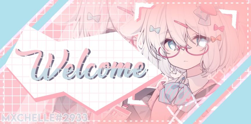 Pin On ˏˋ Discord Banners