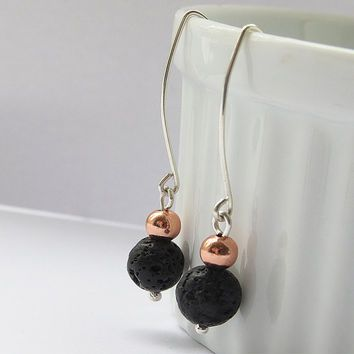 rock n roll inspired womens jewelry - Google Search