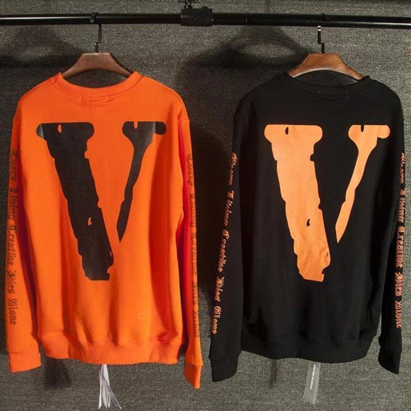 Men-fashion-vlone-font-b-off-b-font-font-b-white-b-font-font-b-hoodie.jpg (800×800)