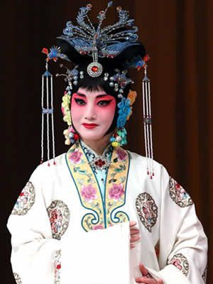 Related image Chinese Makeup, Fashion Mask, Costumes Around The World, Traditional Chinese,