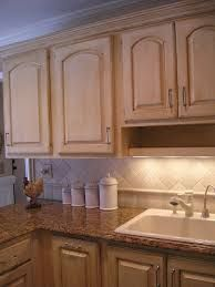 Kitchen Cabinet Handles Lowes Incredible New Cabinets Ideas