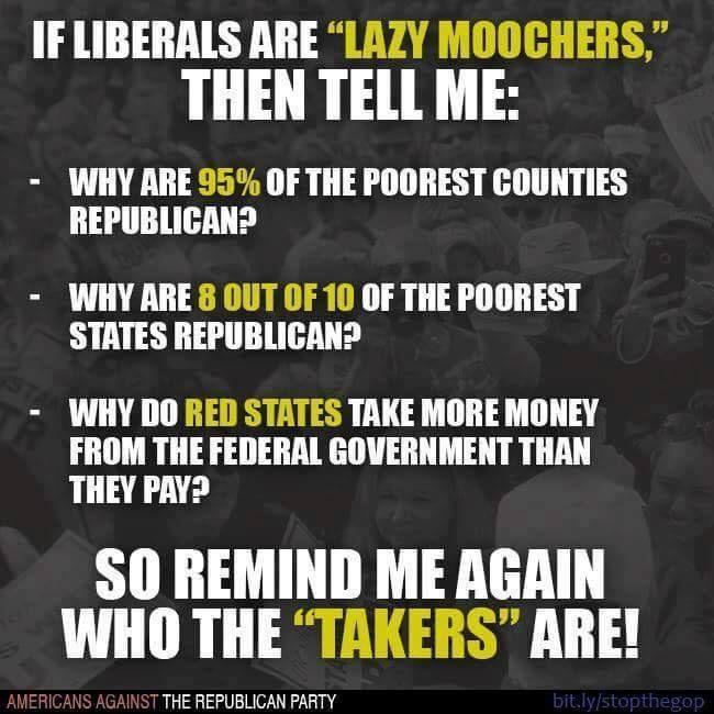 37 Hypocrites Ideas Hypocrite Hypocrisy Politics