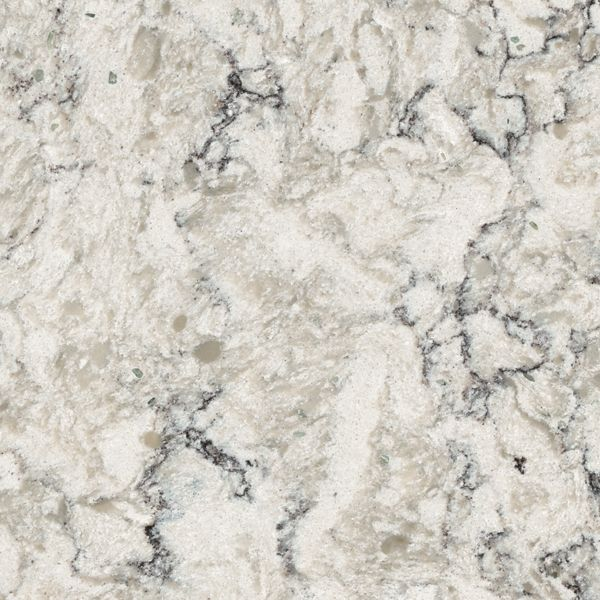 Superb Viatera Quartz Surface From LG Hausys Offers Timeless Luxury And Benefits  Unmatched By Any Other Stone Surface. This Color Is Aria