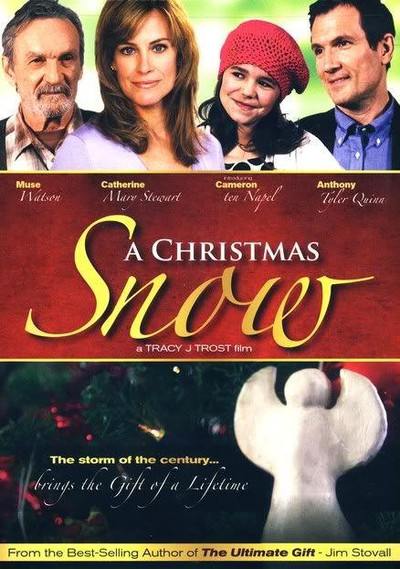 A Christmas Snow Christian Movie Film Dvd Christmas Movies Christian Movies Hallmark Christmas Movies