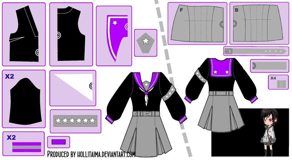 Pin ni ashley perez sa costumes/cosplay | Pinterest