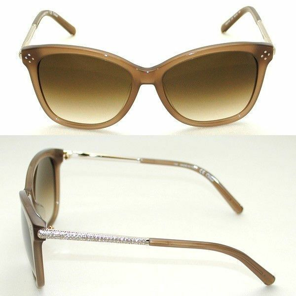 4e8bd3b77ab7 New Authentic Chloe Women Sunglasses CE657SR (272) Turtledove Made in Italy   affilink  polarizedsunglasses  womensunglasses  mensunglasses   kidsunglasses   ...