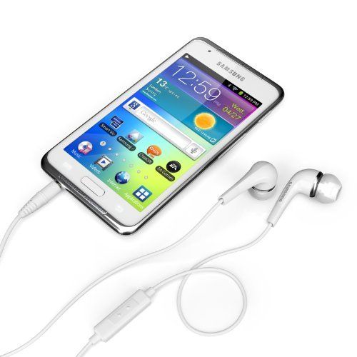 Pin by Erjona Bega on ♥ Tablets,,,Laptops,,, IPad IPhone