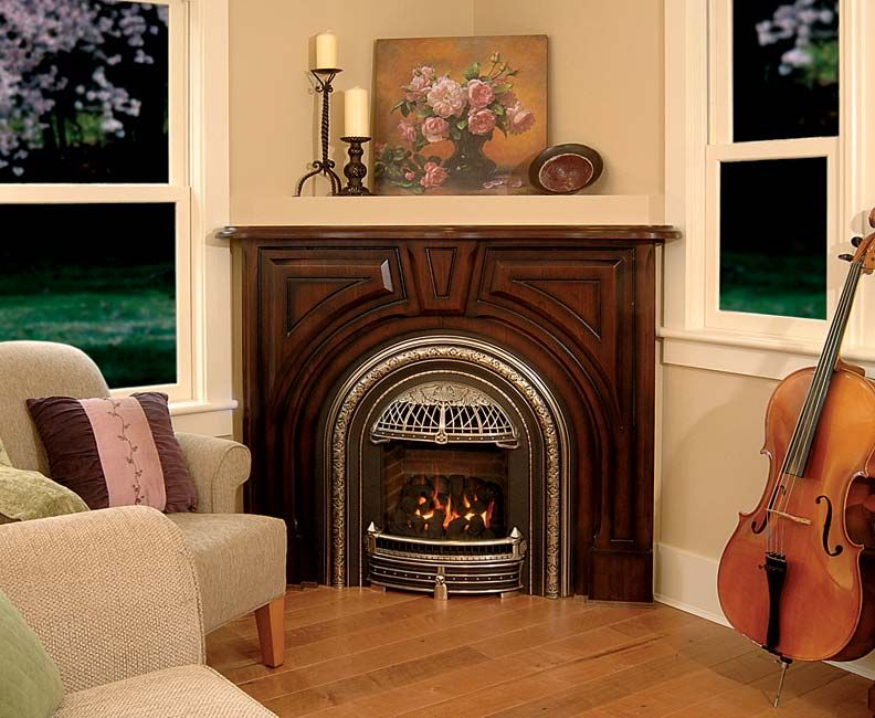 fireplace inserts valor windsor home decorating pinterest