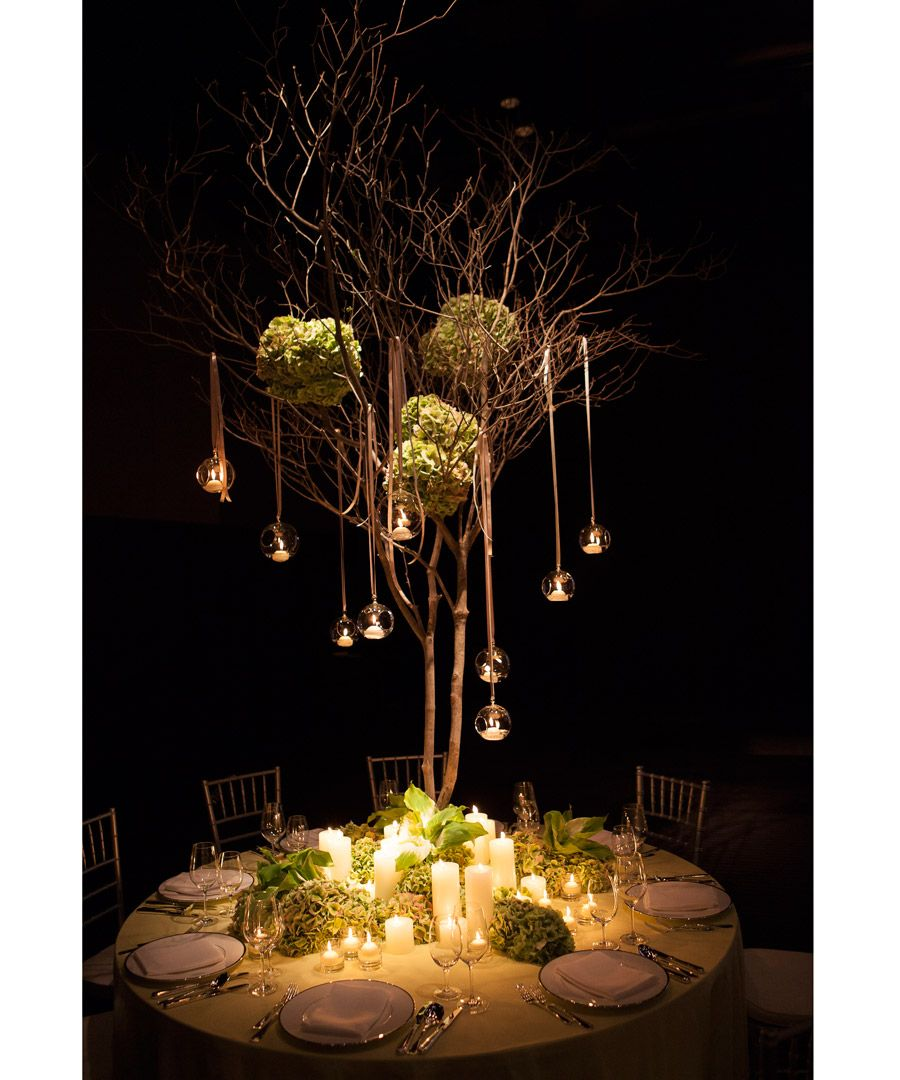 Celebrity Wedding Flowers Centerpieces: Jeff Leatham Is A Floral Designer To The Stars In 2020