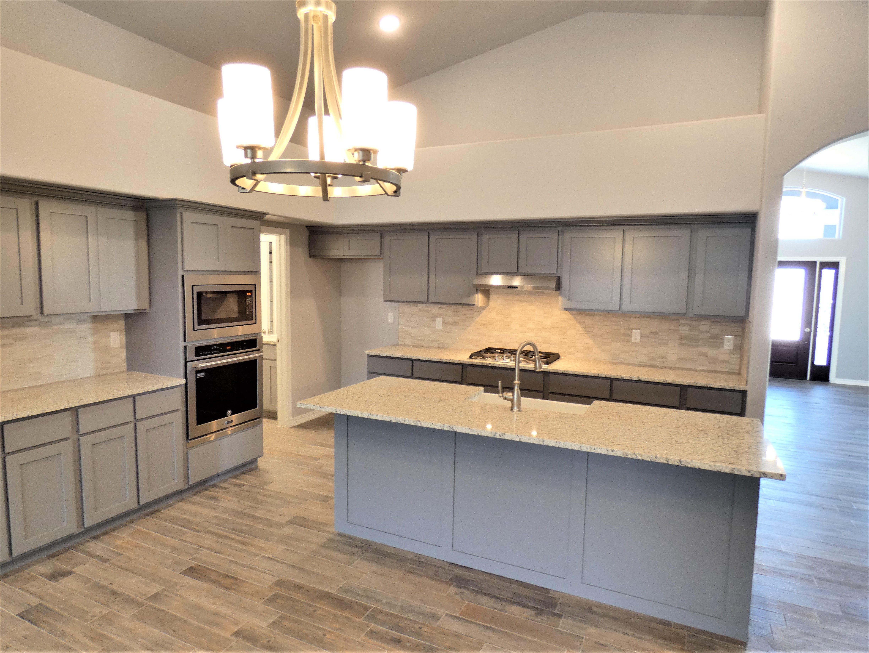 Rassette Homes is a premier home builder in El Paso TX ...