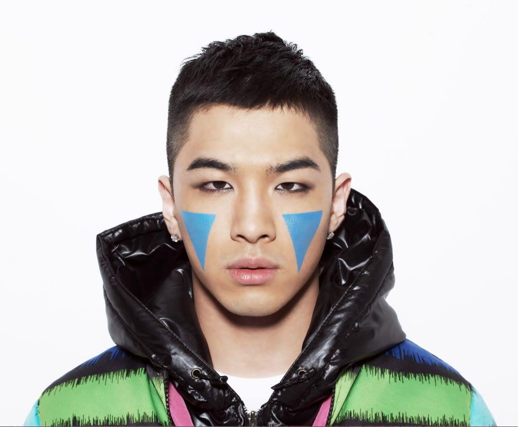 Big bangus vocal analysis taeyang newly updated latest haircut