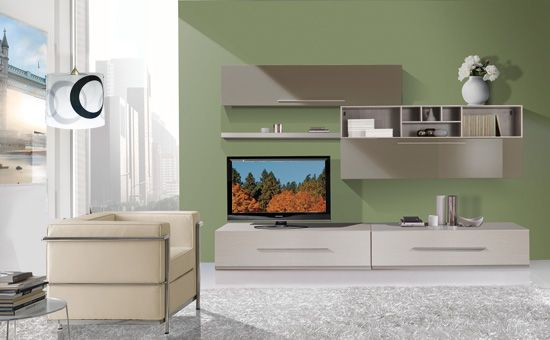 € 699.00 | ♥ Home . (: ♥ | Pinterest | Product display and Display