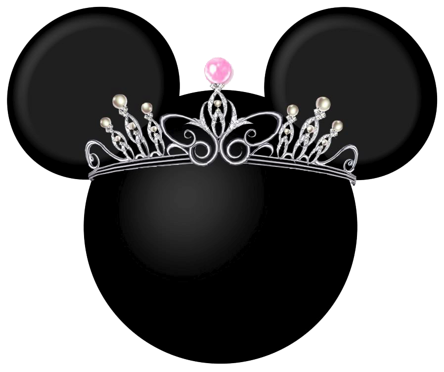 mickey and minnie clip art mickey mouse party ideas Pink Minnie Mouse Clip Art Minnie Mouse Bow Clip Art