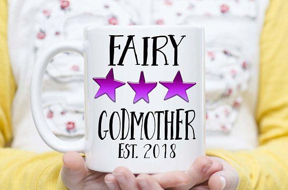 Https Www Etsy Com Listing 598651607 Fairy Godmother Godmother
