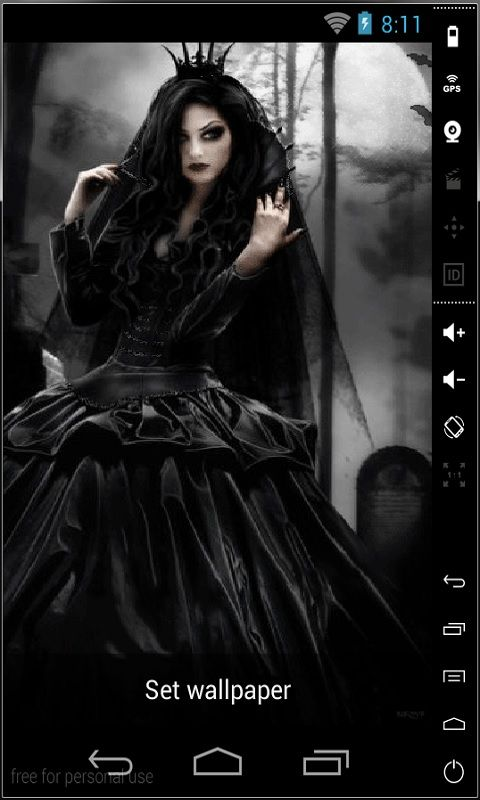 Gothic Hand Dark Gothic Wallpaper Dark Gothic Wallpapers Free