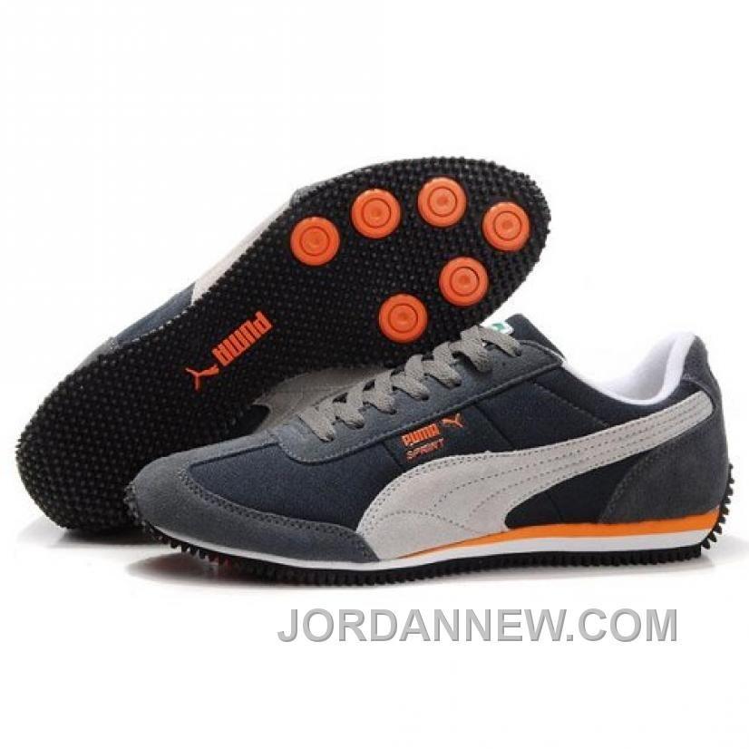 Men s Puma Usain Bolt Running Shoes Deep Grey Grey Discount – Puma Fenty –  New Release Puma Shoes 510b2d42d