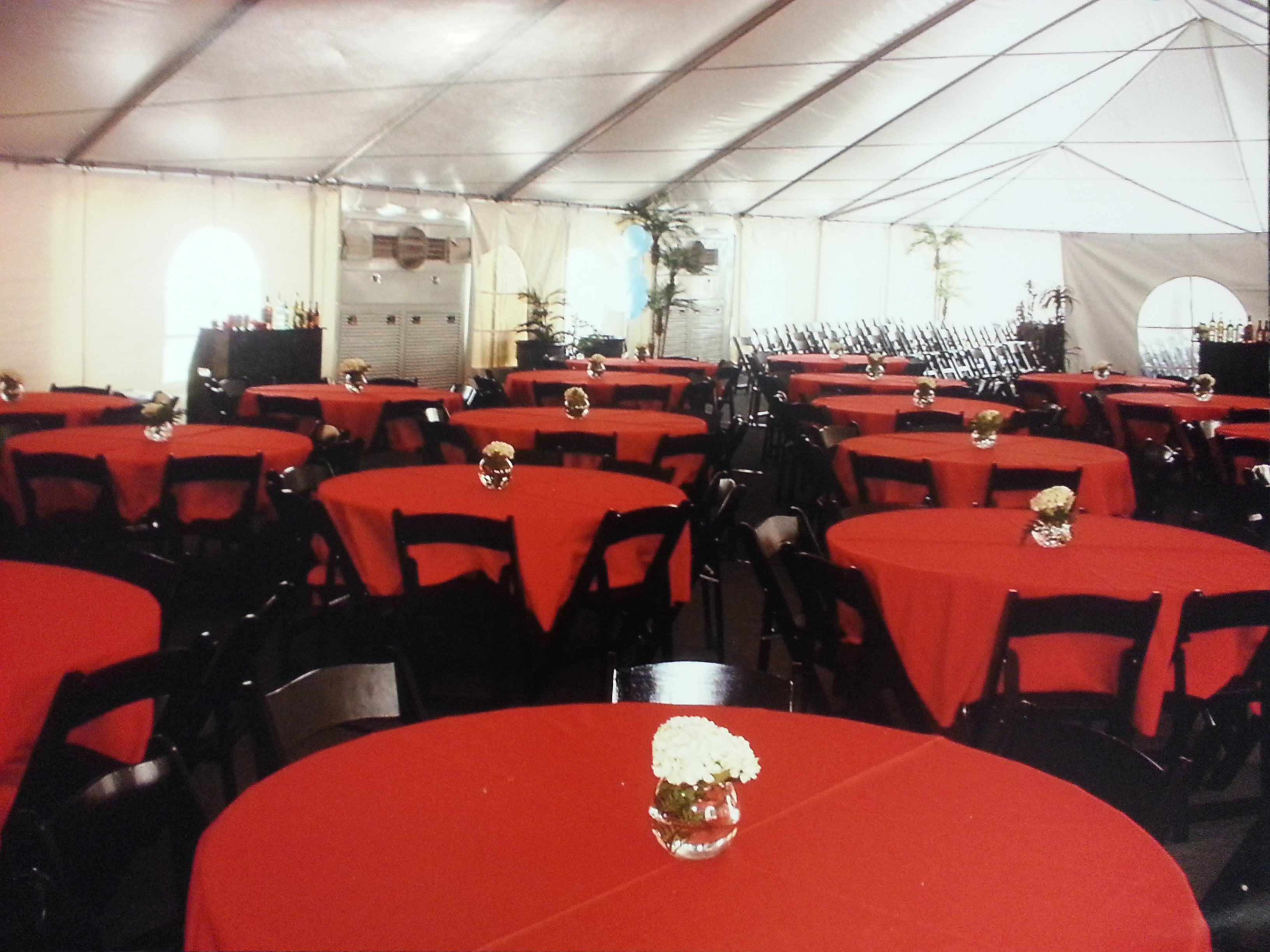 If you are looking to rent a party tent in the houston tx