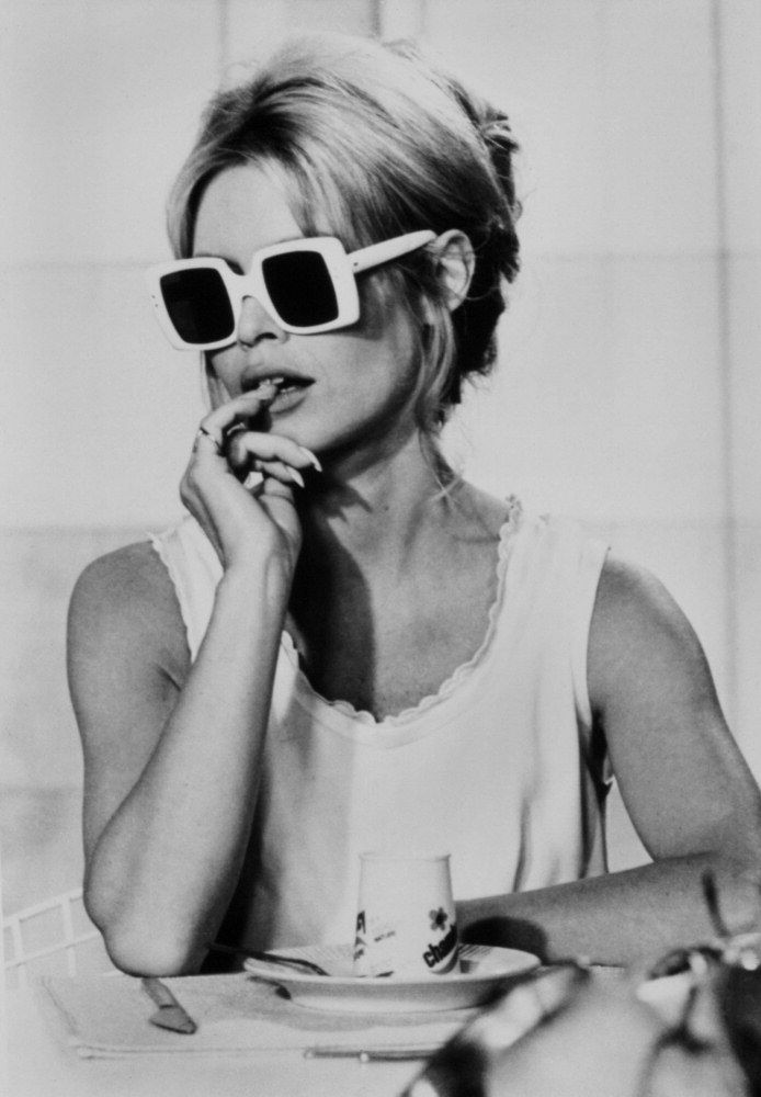 Brigitte Bardot  I wish I could of met these beautiful