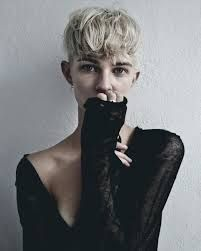 Image result for tomboy hairstyle editorial #tomboyhairstyles Image result for tomboy hairstyle editorial #tomboyhairstyles Image result for tomboy hairstyle editorial #tomboyhairstyles Image result for tomboy hairstyle editorial #tomboyhairstyles Image result for tomboy hairstyle editorial #tomboyhairstyles Image result for tomboy hairstyle editorial #tomboyhairstyles Image result for tomboy hairstyle editorial #tomboyhairstyles Image result for tomboy hairstyle editorial #tomboyhairstyles Imag #tomboyhairstyles