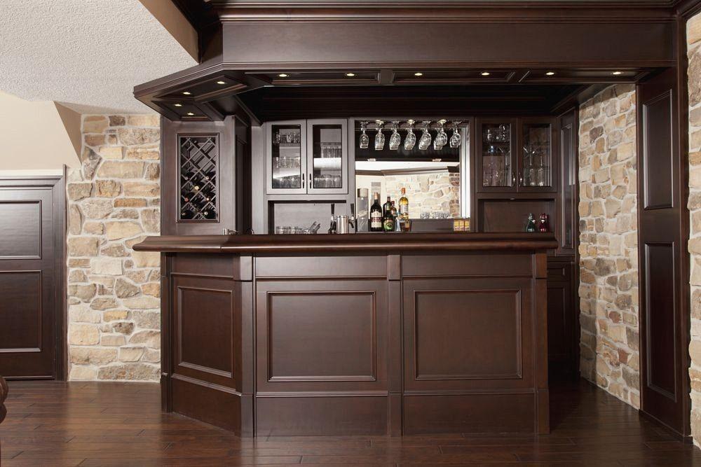 42 finest basement bar ideas cheap basement bar ideas