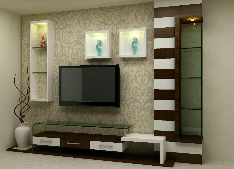 Hall Showcase Models In 2020 Lcd Wall Design Modern Tv