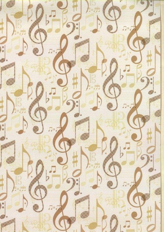 pin von karin cardenas auf papier zum ausdrucken pinterest hintergr nde hund beagle und papier. Black Bedroom Furniture Sets. Home Design Ideas