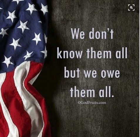 Amen And May God Bless Them All Veterans Day Quotes