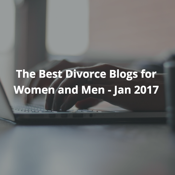 best divorce blogs