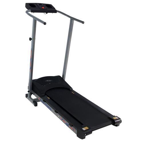 Esteira Ergométrica Eletrônica Dream Fitness Speed 1600