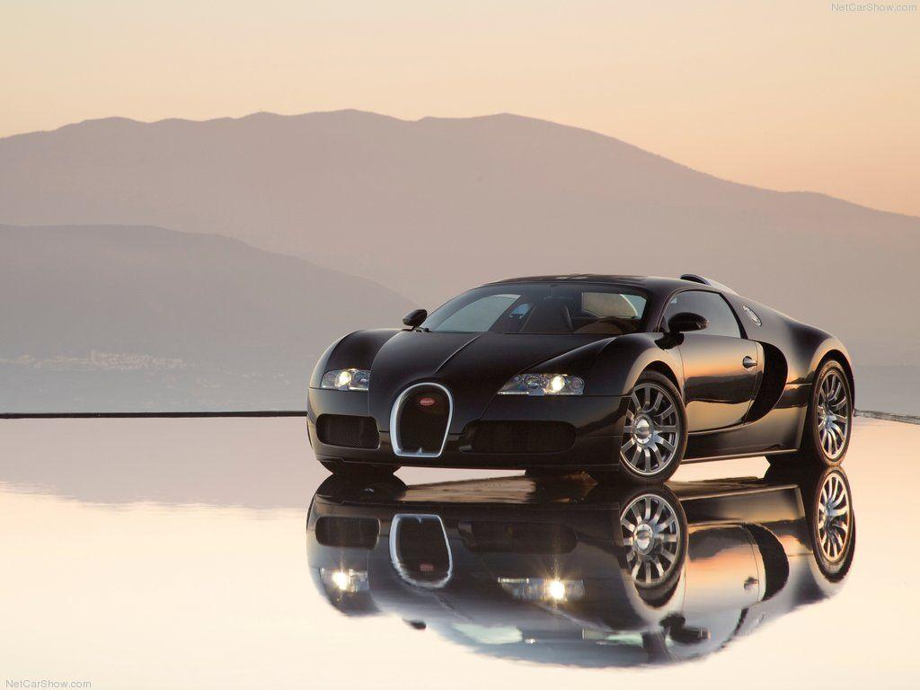 bugatti veyron cars pinterest bugatti veyron and bugatti. Black Bedroom Furniture Sets. Home Design Ideas