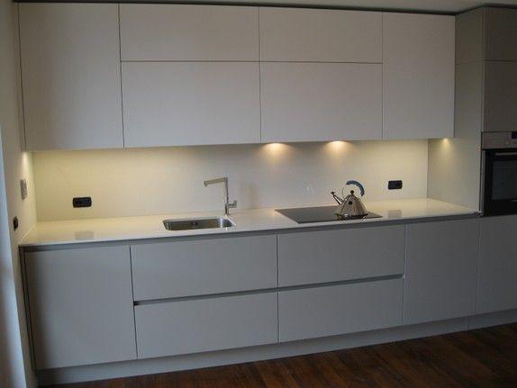 cucina emetrica ernestomeda | Casa | Cucine moderne, Cucine ...